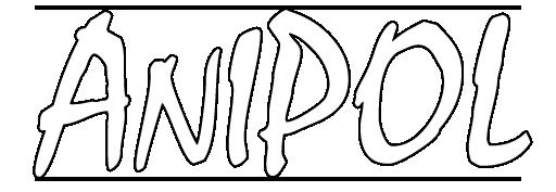 ANIPOL